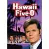 Hawaii Five-O: Season 6 DVD
