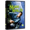 Man vs. Wild: Season 3 DVD