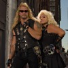 Dog the Bounty Hunter Mission of Mercy DVD