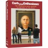 Curb Your Enthusiasm Season 6 DVD
