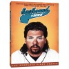 Eastbound & Down: Season 1 DVD