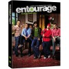 Entourage Season 3 Part 1 DVD