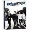 Entourage Season 5 DVD
