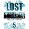 LOST: The Complete Fifth Season - The Journey Back Expanded Edit