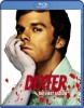 Dexter: Season 1 Blu-ray