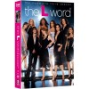 The L Word: Season 3 DVD