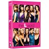 The L Word: Season 4 DVD
