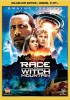 Race To Witch Mountain: Deluxe Edition DVD