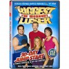 The Biggest Loser: 30-Day Jump Start DVD