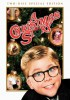 A Christmas Story: Special Edition DVD