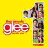 Glee: The Music - Volume 1 CD