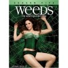 Weeds: Season 5 DVD