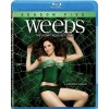 Weeds: Season 5 Blu-ray