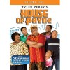 Tyler Perry's House of Payne: Volume 5 DVD