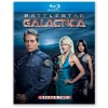 Battlestar Galactica (2004): Season Two