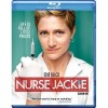 Nurse Jackie: Season 1 Blu-ray
