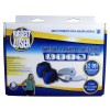 The Biggest Loser Wrist/Ankle Weights for Wii