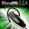 The Stealth SSA