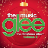 Glee: The Music - The Christmas Album, Volume 2 CD