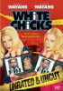 White Chicks: Unrated (DVD)