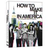 How To Make It In America: Season 2 DVD