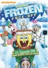 Spongebob Squarepants: Spongebob's Frozen Face-Off (DVD)