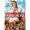 Nurse Jackie: Season 3 DVD
