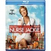 Nurse Jackie: Season 3 Blu-ray