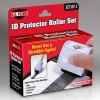 ID Protector Roller Set