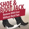 Shoe and Boot Jack