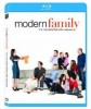 Modern Family: Season 4 Blu-ray