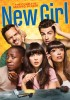 New Girl: Season 2 DVD
