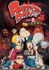 American Dad!: Volume 8 DVD