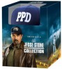 Jesse Stone: The Complete Set DVD
