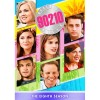 Beverly Hills 90210: Season 8 DVD