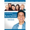 Everybody Loves Raymond: Season 3 DVD
