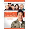 Everybody Loves Raymond: Season 4 DVD