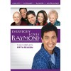 Everybody Loves Raymond: Season 5 DVD