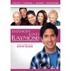 Everybody Loves Raymond: Season 8 DVD