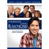 Everybody Loves Raymond: Season 9 DVD
